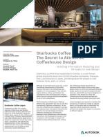 Starbucks Coffee Customer Story En