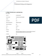 ATC-2000 Motherboard Settings and Configuration.pdf
