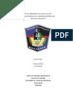 PUSAT_REHABILITASI_ANAK_JALANAN_3.0[1] edit 1.0