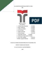 Makalah-skd-PSK-kel1-17_12_19.docx