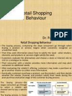 Retail Shoppre