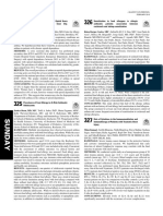 Minu AAAAAI Published Paper