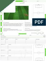 101-P1_PDF.pdf