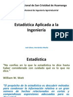 aplicada a la inginieria.pdf