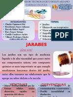 Farmacologia...