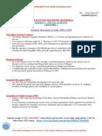 01_CTET_Social-Science-Notes-Historywww.kvclasses.com_.pdf