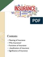 insurance ppt.pptx