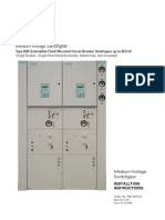8DA10-Installation-Manual.pdf