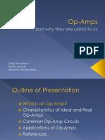 OpAmp_F10.pptx
