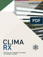 Climarx It Webv01 Ag01