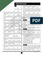 Percentages (2).pdf