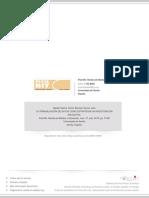 La triangulacion de datos como estrategia en investigacion educativa - 36841180005