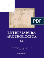 2001_ABAE.pdf