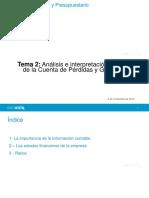 Tema  2 análisis e interpretación.pdf