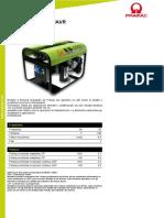 ES5000 230V 50Hz #AVR-2019-10-18-16-40-10
