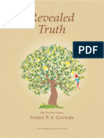 RevealedTruth-WebUpdated-130706.pdf
