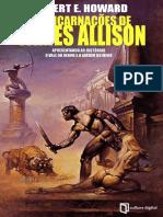 (2010) As Encarnações de James Alisson.pdf