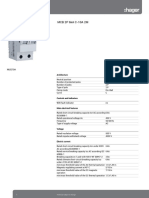 MU210A_Data_Sheet