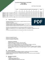 analiza teste initiale 2015-2016