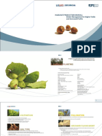 Georgia_EPI_ Hazelnut Production Manual_11.pdf