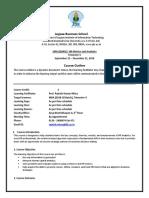 JBS_HR-METRICS-ANALYTICS-2018-20-Course Outline.pdf
