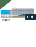 MRPL Schedule-1.pdf