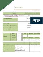 30-2014-07-21-OP Lactología.pdf