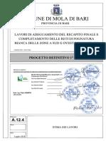 A.12.4 Stima.pdf