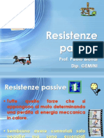 a06_resistenze_06