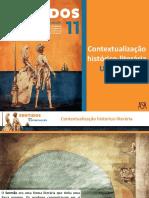 Contextualização histórico-literária - Unidade 1 (1).ppt