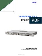 VR2_06_GGS-000406-01E_SPEC.pdf