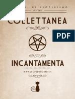 incanti 02.pdf