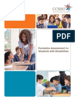 Formative_Assessment_for_Students_with_Disabilities