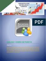 4 ANALISIS_Y_DISENO_DE_PUESTOS