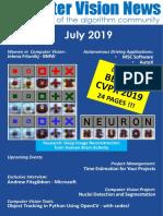 Computer Vision News.pdf