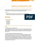 Workshop - exercitiu de feedback.pdf