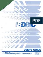 bdsc-guide-full