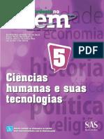 Fascículo 05 - Ciências Humanas e suas Tecnologias.pdf