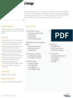 Award_OL_5G_302_5G_RF_Planning_Design_3day(1)