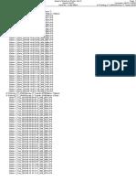 directory_print