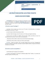 Complement_connaissances.pdf