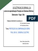 PROTEÇÃO COMPENSAÇÃO SÉRIE.pdf
