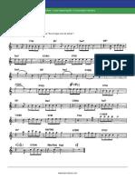 2. Analise melo¦üdica.pdf