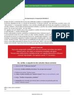 0. Leia primeiro.pdf