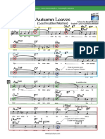 3. Autumn leaves.pdf