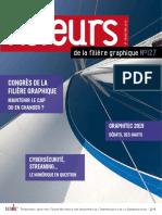 Acteurs-Graphiques-127.pdf