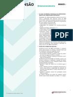 DimensionamentoBT.pdf
