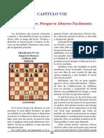 8- CAPÍTULO.pdf