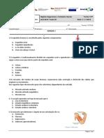 SAUDE 10_ufcd 6565_TESTE 02_1920.docx
