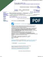 Gmail - [Nouvel article] Licenciement _ La faute grave.pdf